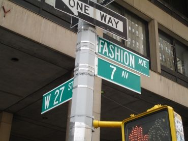 Fashion Schools In New York >> The Best Fashion Schools In The United States Suny Nyc Fit