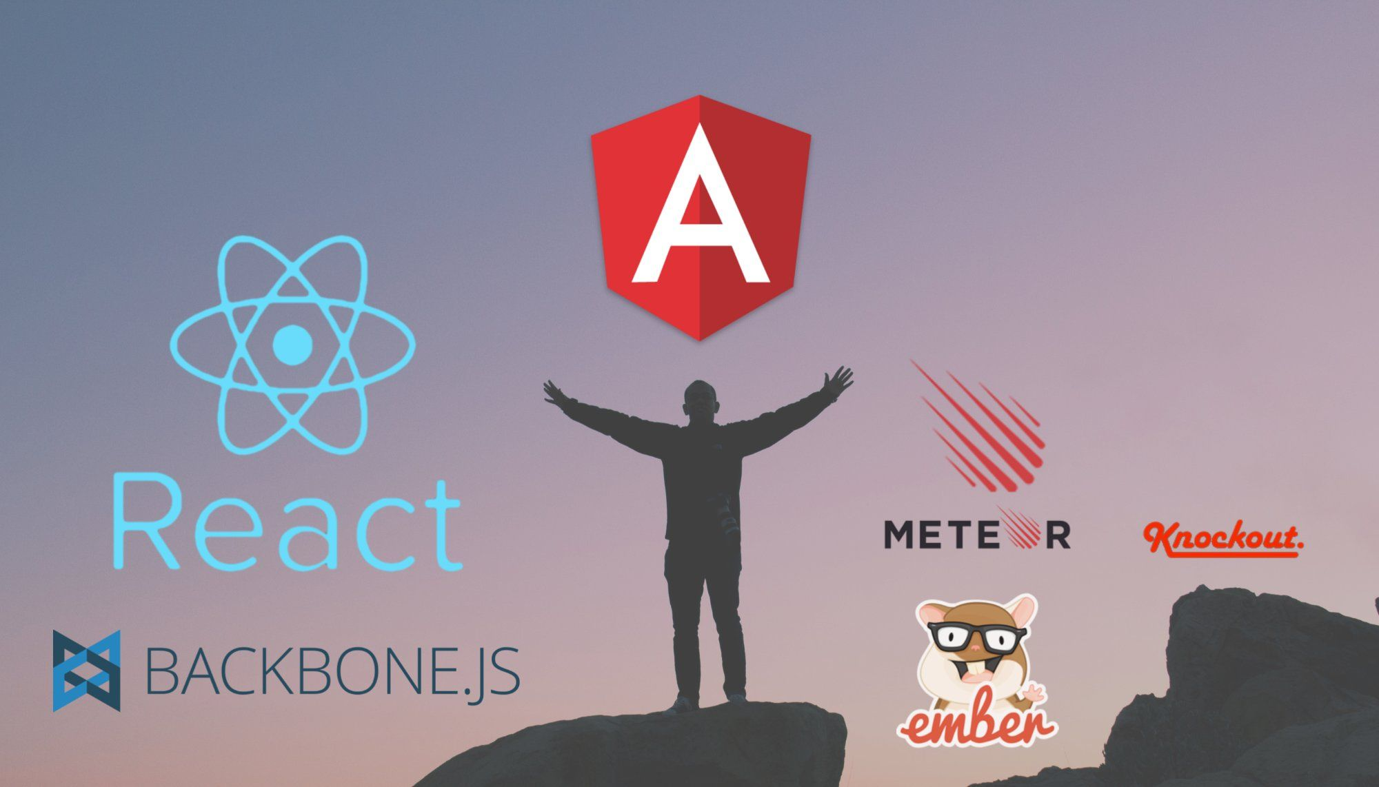 6 Reasons Top Engineers Recommend Angularjs Via Angularjs News