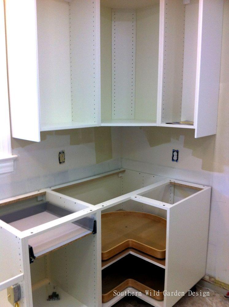 New Ikea Kitchen Corner Kitchen Cabinet Ikea Corner Cabinet