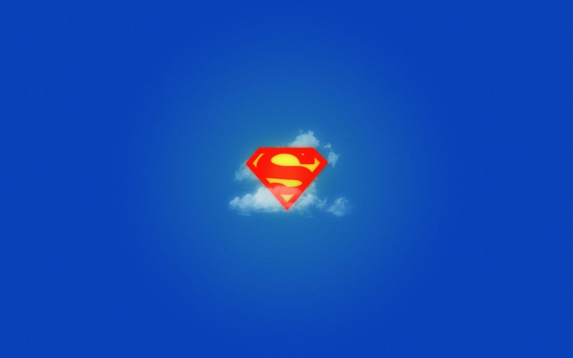 best ideas about superman hd wallpaper on pinterest superman 1920a—1080 superman image wallpapers