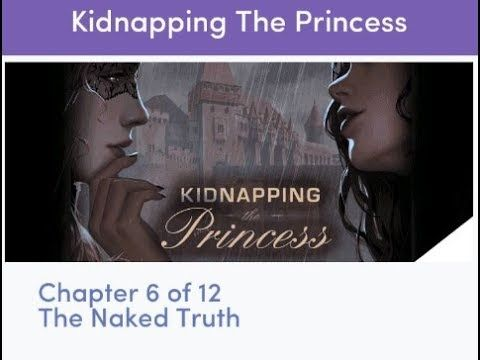 the kidnapping of princess emily essay Kidnapping is a very serious charge that brings significant penalties all states categorize kidnapping as a felony offense, though states have different degrees of.