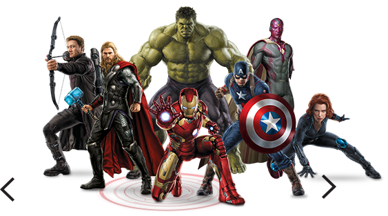 Who Is Your Favorite Hero In Marvel S Avengers Assemble Marvel Avengers Assemble Avengers Avengers Superheroes
