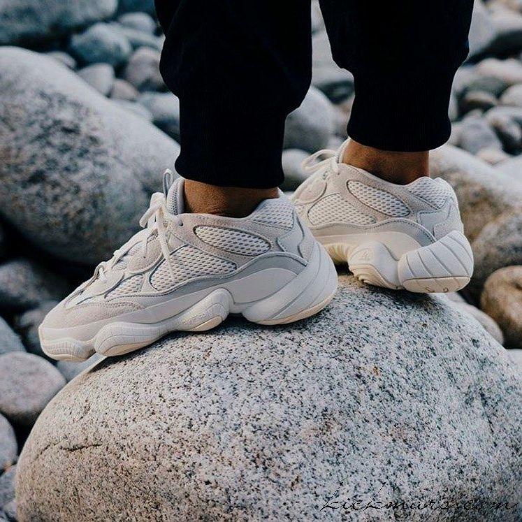 yeezy scarpe finte