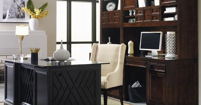 Home Office Furniture - Rooms and Rest - Mankato, Austin, New Ulm ...