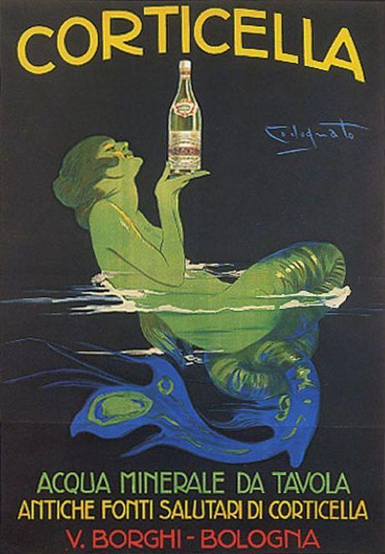 0544 Sirena Corticella