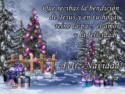 Banco De Imágenes Hermosos Mensajes Navideños Para Compartir Con Familiares Y Amigos 7 P Mensaje Navideño Frases De Feliz Navidad Tarjeta De Navidad Mensajes