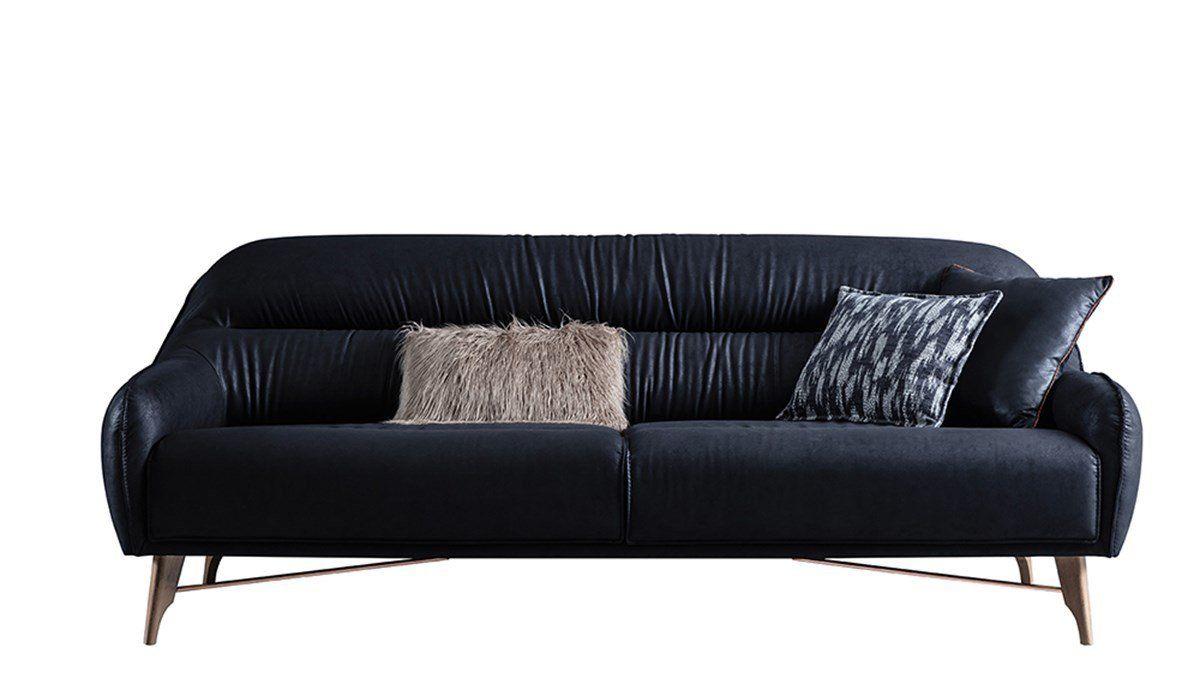 Koltuk Kanepe 2020 Furniture Mobilya Koltuklar