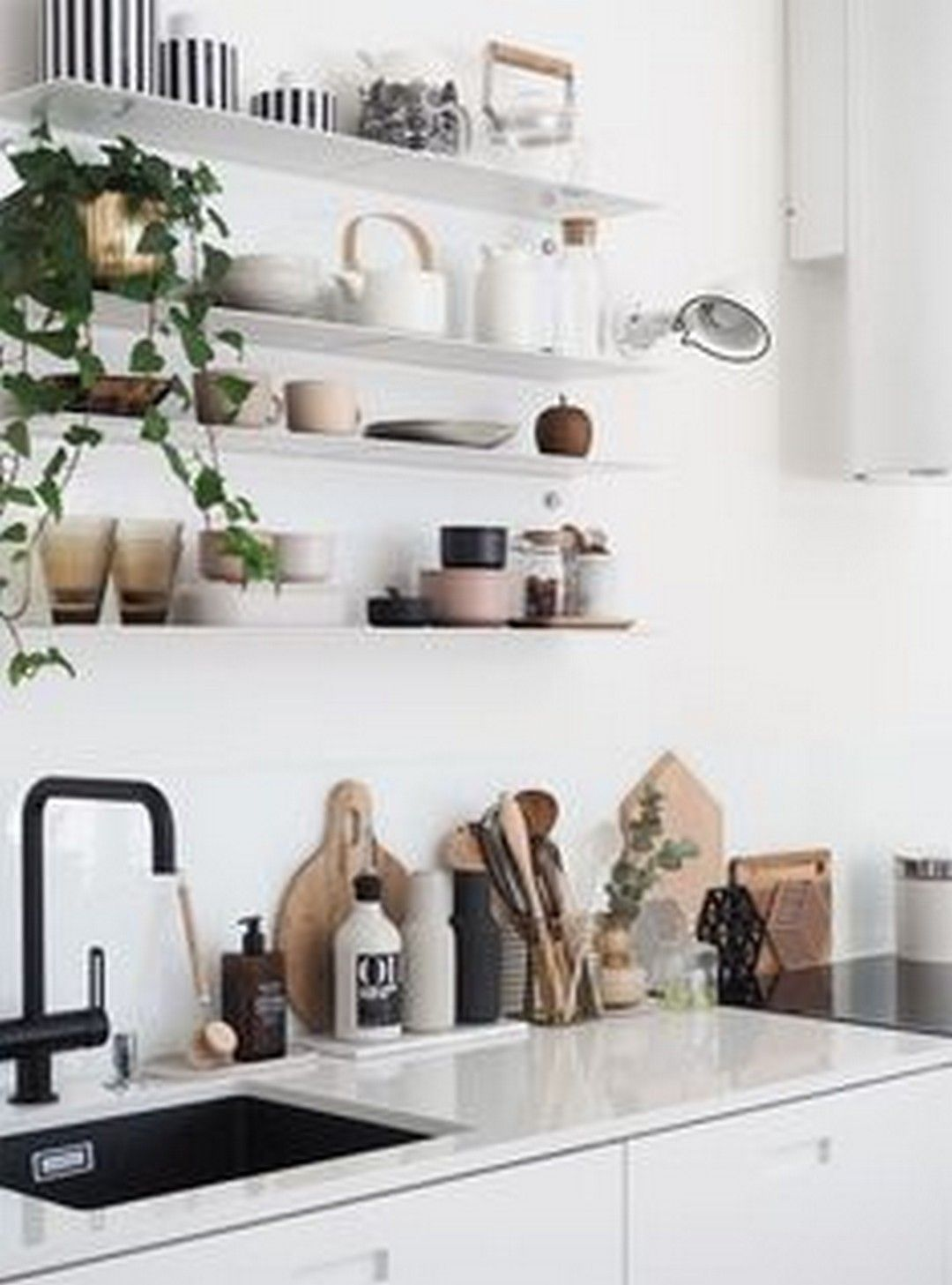 Is marie kondo killing collecting homes and interiors pinterest decor house interior also rh