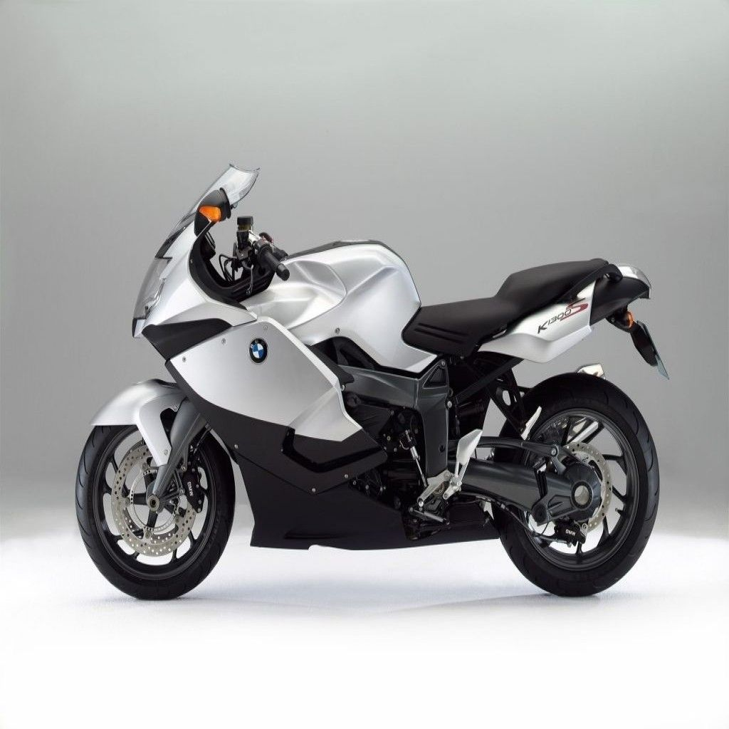 The 2019 BMW K1300S Release Date And Specs : Car Review
