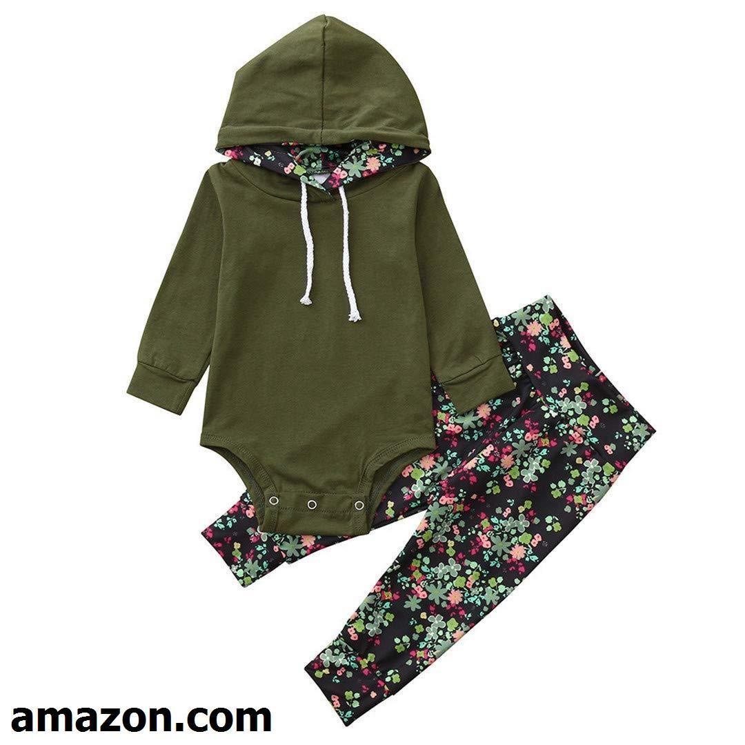 25635b4185 Pollyhb Baby Clothes Set