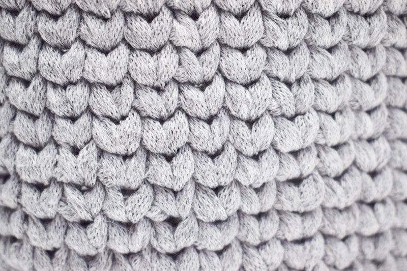 Mønstre Arkiv - Tante tråd