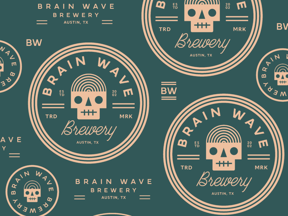130 Frames Borders Glyphs Ideas Glyphs Borders Typography Design