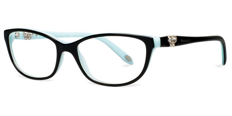 990c3e53ae3 Discover ideas about Tiffany Glasses Frames