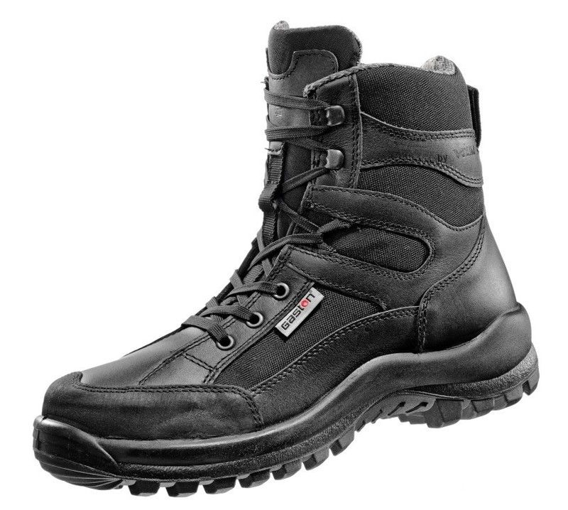 Extremely lite safety boots boots black boots hiking boots