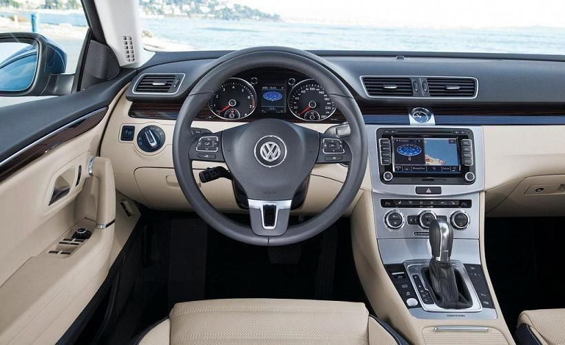 2014 Volkswagen Cc Interior Volkswagencc Volkswagen Cc Vw Cc Volkswagen New Beetle