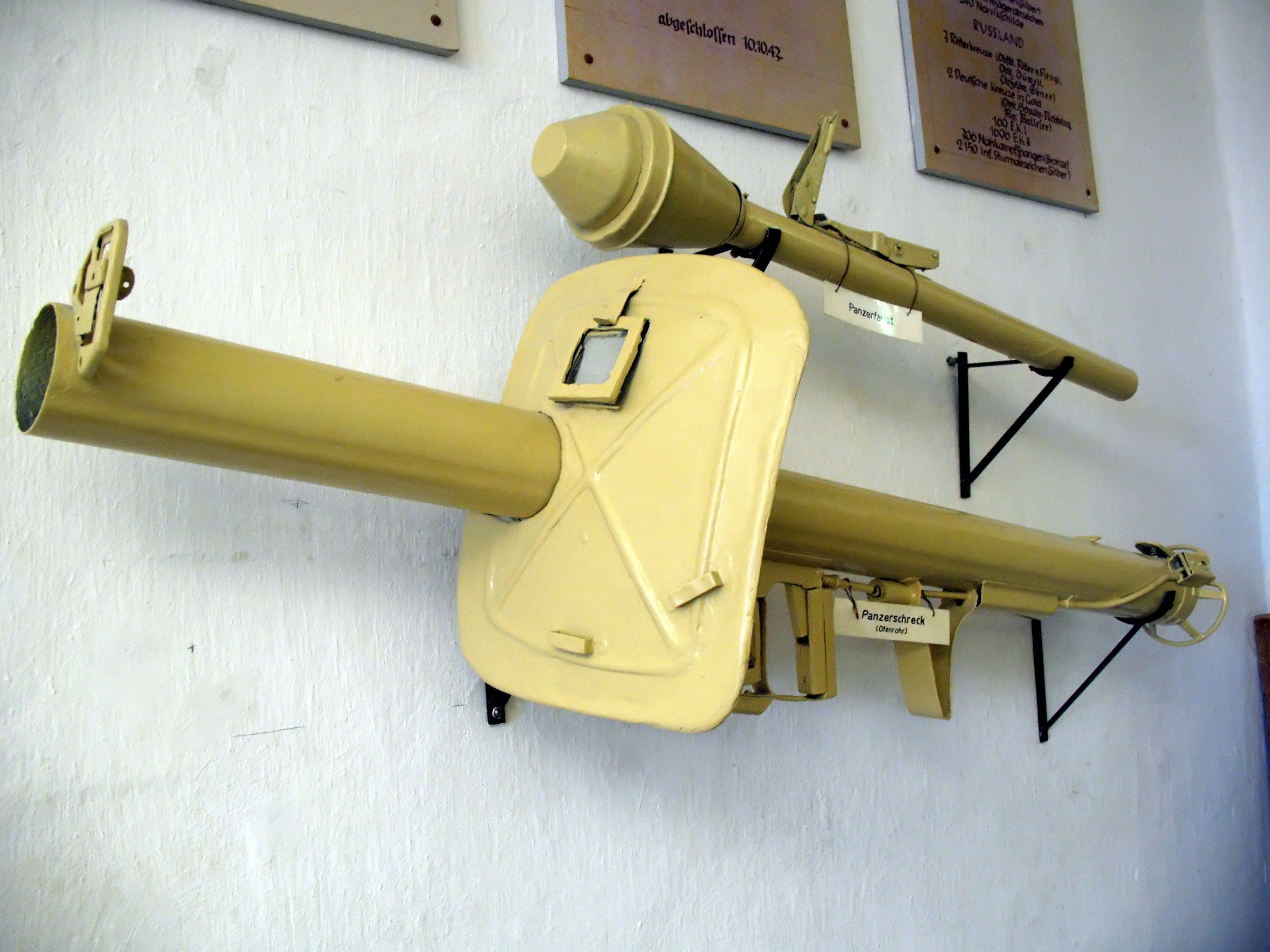Armas utilizadas en la Segunda Guerra Mundial | La segunda guerra ...