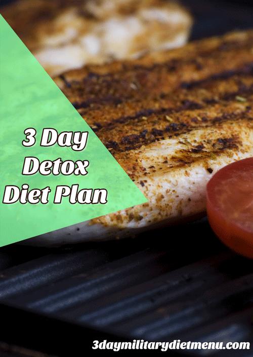 Lose fat and gain muscle macros