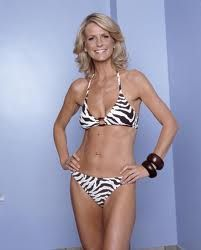 Hope, you ulrika johnsson boob really. join