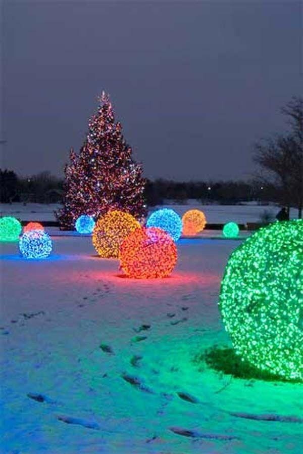 xmas lighting ideas. Top 46 Outdoor Christmas Lighting Ideas Illuminate The Holiday Spirit Xmas N