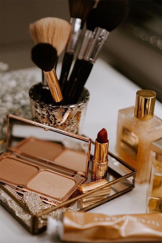 Photo of 25 Beste Make-up Pinselreiniger: Wie Make-up Pinsel reinigen? –  25 Beste Make-u…