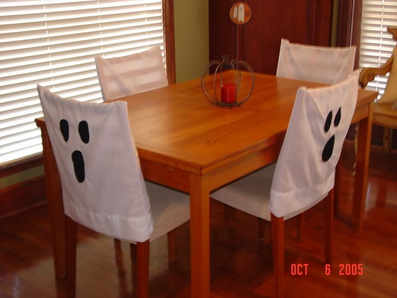 Outstanding Boo Easy Chair Covers Occasions And Holidays Chair Alphanode Cool Chair Designs And Ideas Alphanodeonline