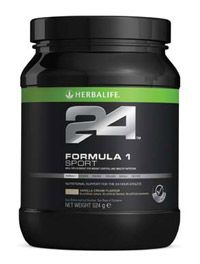 Formula 1 Sport With Images Herbalife Herbalife 24 Energy Fitness