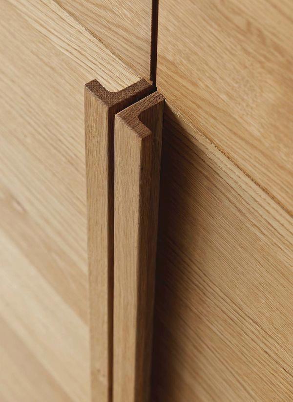 50 Surprising Guidelines For Cherrybedroomfurniture Wooden Wardrobe Design Door Handle Design Bedroom Wardrobe