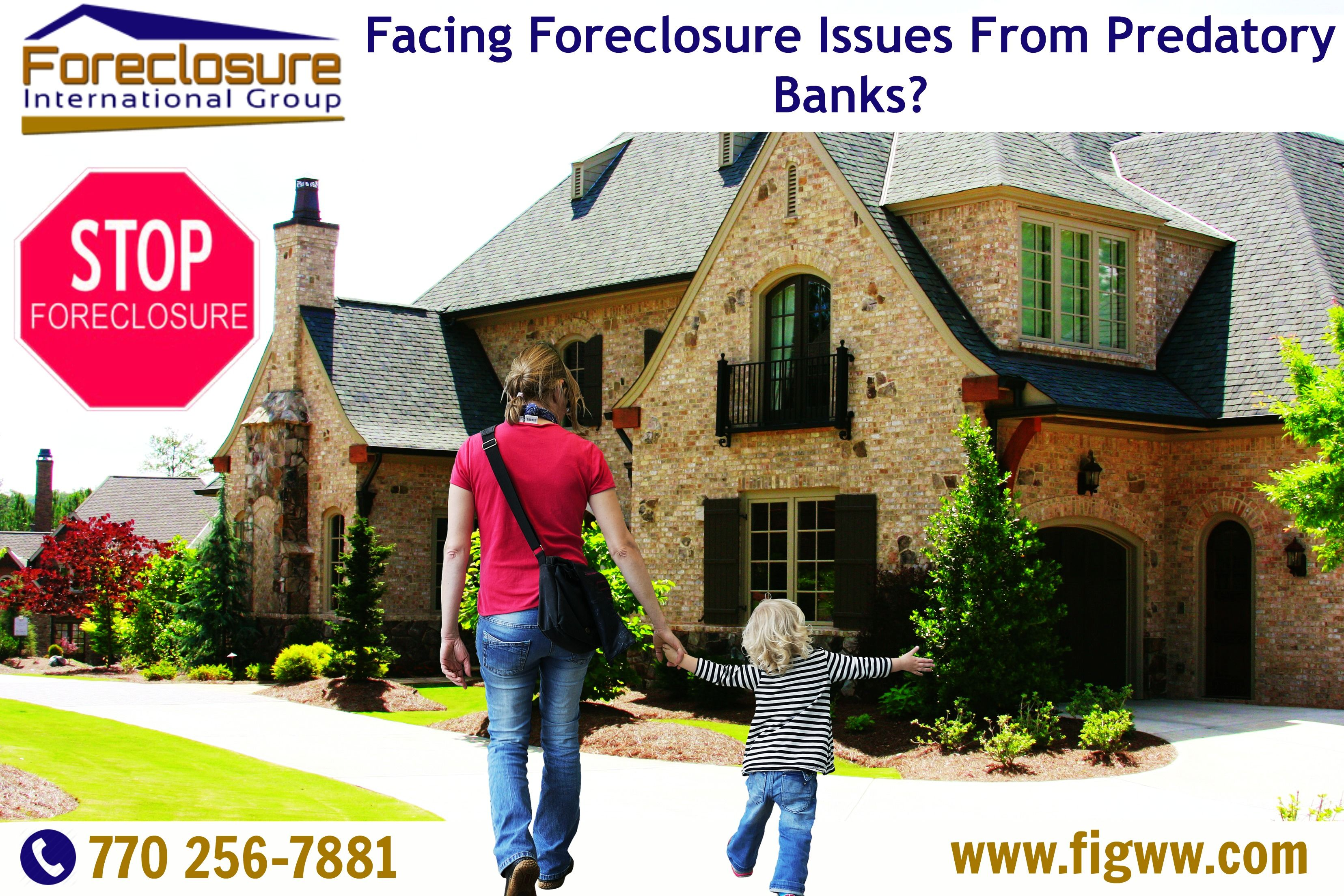 We Offer Home Foreclosure Assistance Such As Pre Foreclosure Post Foreclosure Loan Modifications And Cash For D Foreclosures Foreclosure Help Estate Planning