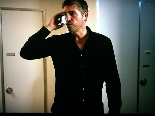 (100+) person of interest   Tumblr