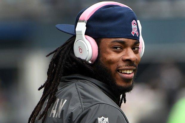 Após FIFA, NFL tenta proibir uso do Beats no futebol americano
