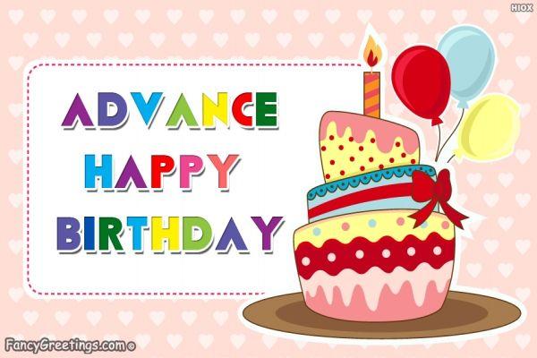 Pin by vignesh waran on birthday wishes in 2018 pinterest birthdays bday cards visit m4hsunfo