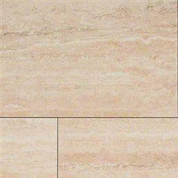 Veneto Sand - Veneto Series - Porcelain Tile--shower
