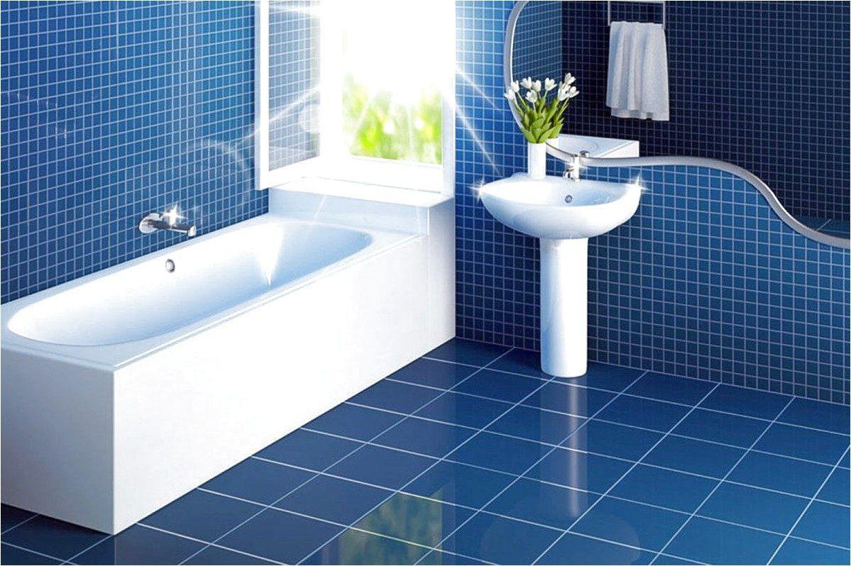 Interior Wall Tile Ideas Using Ceramics With Images Bathroom Design Cleaning Bathroom Tiles Unique Bathroom Design