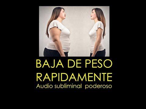 Audio subliminal para adelgazar los brazos
