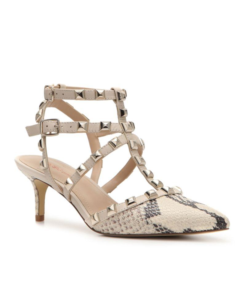 cat heels shoes look - Поиск в Google