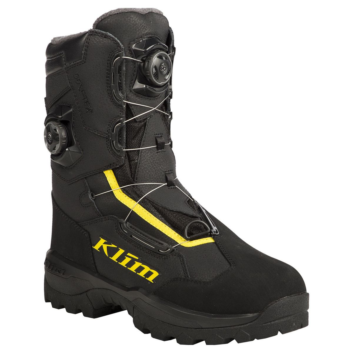 Photo of Adrenaline Pro GTX BOA Boot
