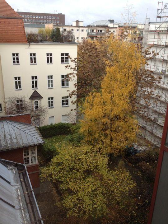 HWR - Campus Schöneberg Haus E in Berlin, Berlin   Haus ...