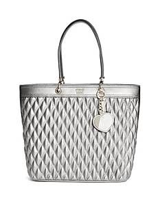 """Marisa Tote 
