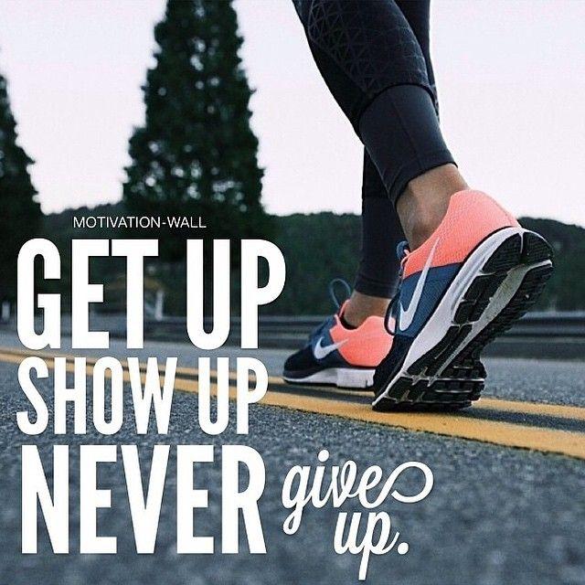 motivationwall's photo on Instagram