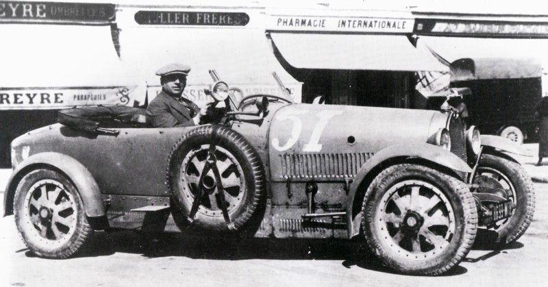 forum auto 51
