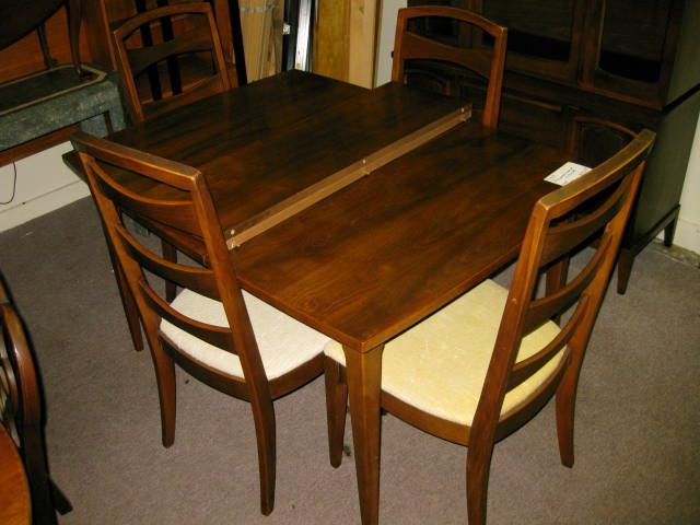 Visit Us In Baltimore Maryland To Find Bargains On Treasures For Your Home From The Large Collection Of Furniture And Antiques We Offer Every Day