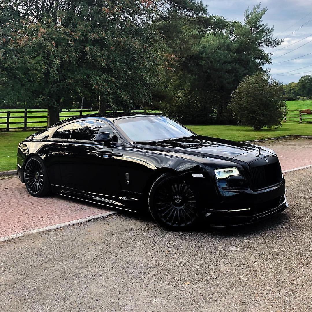 Venom Superautos365 Jackdeane Rr Rollsroyce Blackbadge Rollsroycewraith Wraith R Luxury Cars Rolls Royce Rolls Royce Wraith Rolls Royce Cars