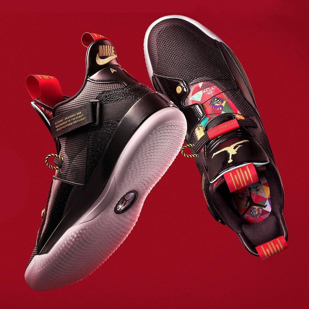 Air jordans, Sneakers, Sneaker dress shoes