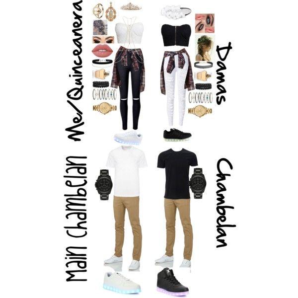 marvellous surprise dance outfit ideas 10