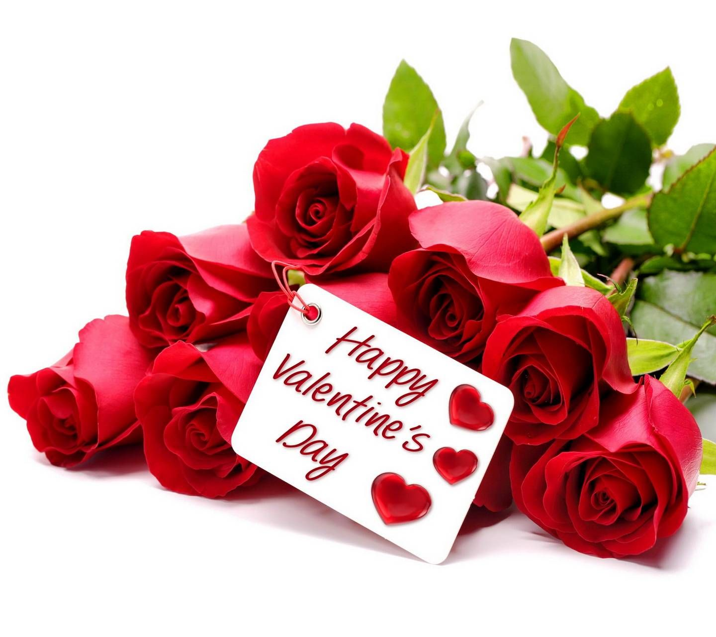 Download Valentines Day Wallpaper By Marika 37 Free On Zedge Now Browse Millions Of Popular Heart Wallpaper In 2021 Happy Rose Day Rose Day Wishes Rose Day Pic