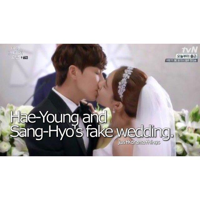 my secret hotel 『 episode 7 』 my k drama obsession pinterest Wedding Korean Drama Episode 7 my secret hotel 『 episode 7 』 wedding korean drama episode 7