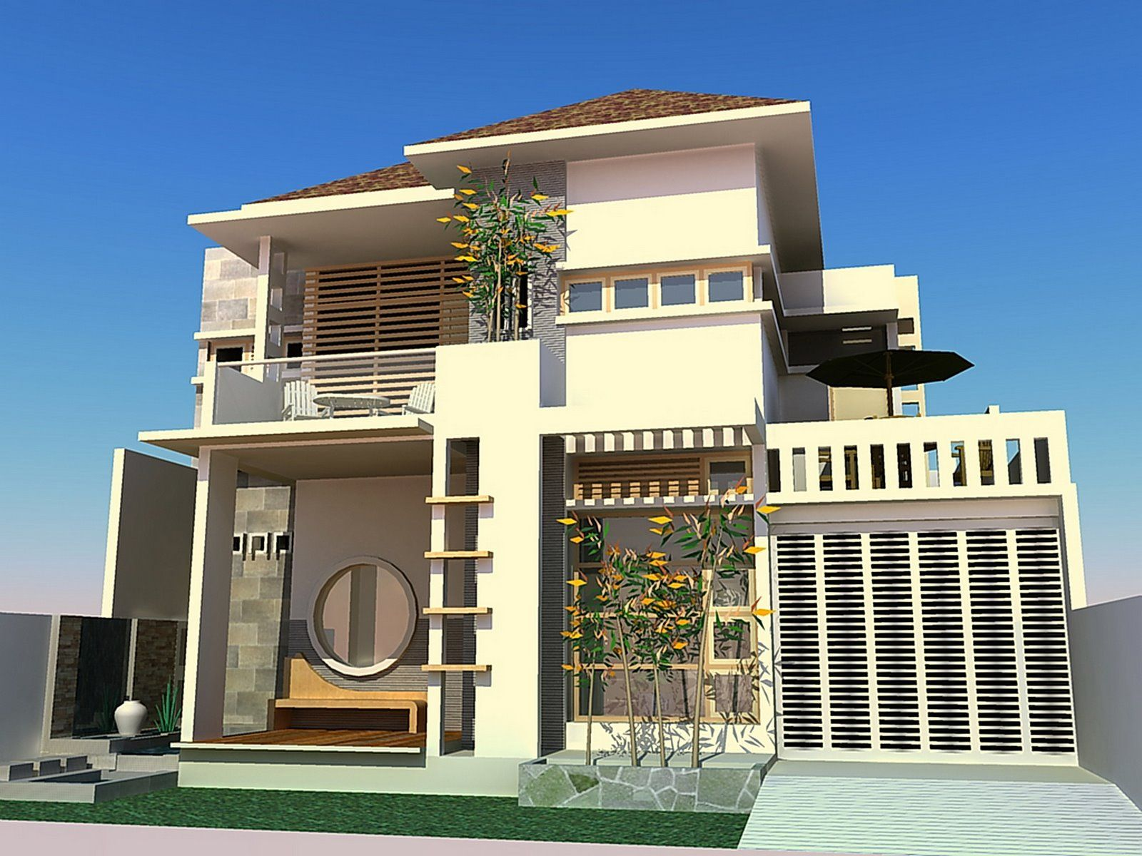 best images about home design ideas on pinterest house design home design ideas homes designs - Exterior Home Design Ideas