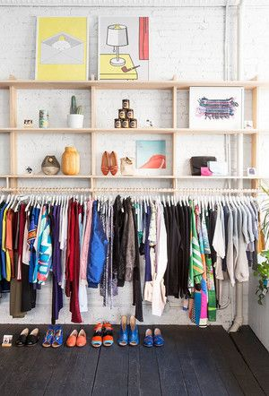 Browse Closets For Stylish Storage Ideas, Layout Designs And Organization  Inspiration. Discover Creative Closet