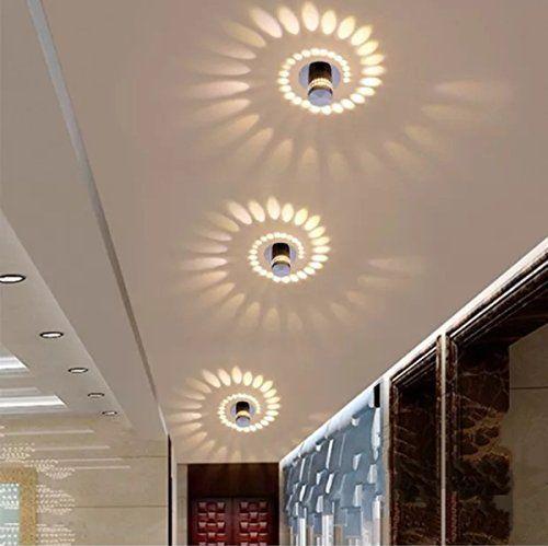 Deckenlampe Innen Flur Schlafzimmer Wohnzimmer Badezimmer Treppen - lampe badezimmer decke