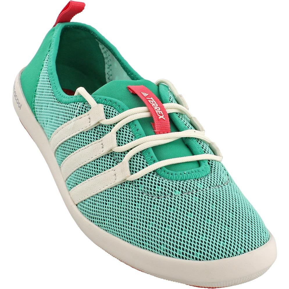 a7e99bc9a6952b Adidas Terrex Women s Boat Shoes